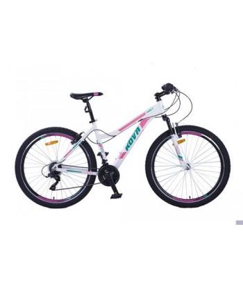 Bicicleta Kova TIBET 27,5...