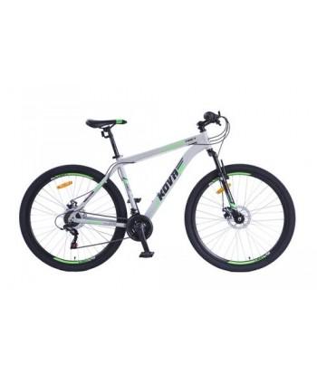 Bicicleta Kova TIBET 29 Hombre