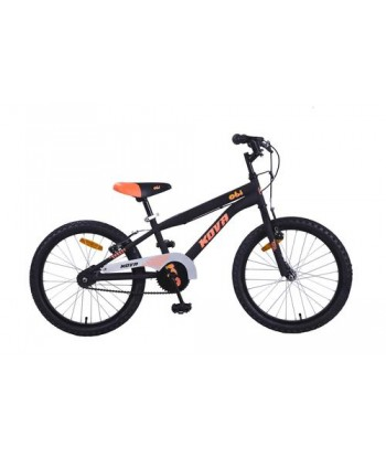 Bicicleta Kova OBI 20