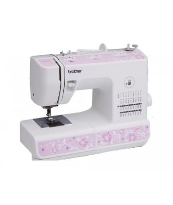 Máquina de coser BROTHER...
