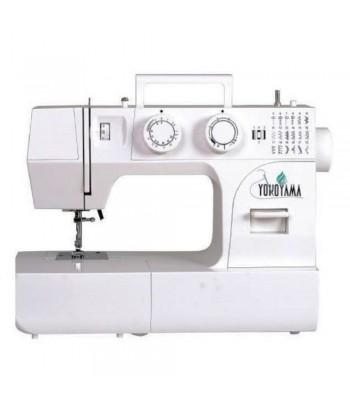 Maquina de coser Yokoyama...