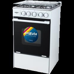 Cocina ENXUTA CENX9504W