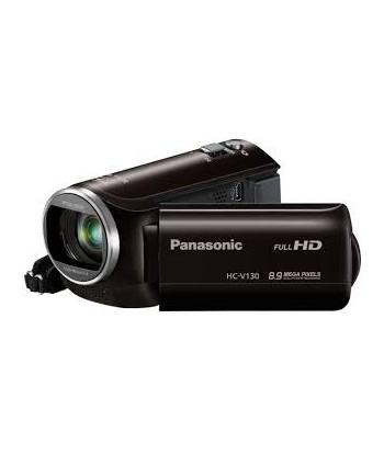 Videocámara HC-V130 PANASONIC
