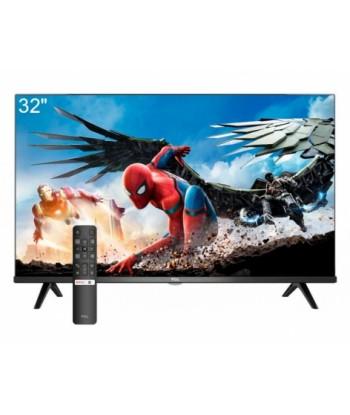 TCL Smart tv de 32 pulgadas...