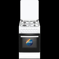 Cocina ENXUTA CENX5542W