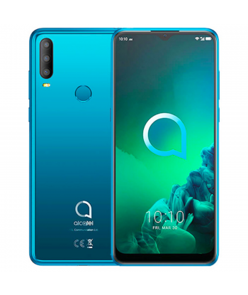 ALCATEL 1b 2020 2GB 32GB...