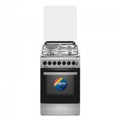 Cocina ENXUTA CENX5546I