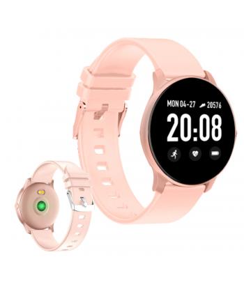 Smartwatch HYUNDAI  p240 -...