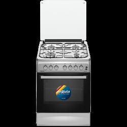 Cocina ENXUTA CENX5644I