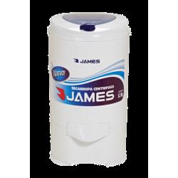 Centrifuga JAMES C-752
