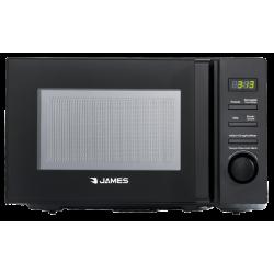 Microondas JAMES J-20 MDN