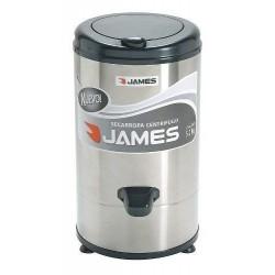 Centrifugador JAMES C-652