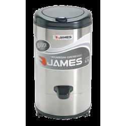 Centrifugador JAMES A-662