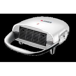 Calefactor JAMES CVTB 2000 PTC