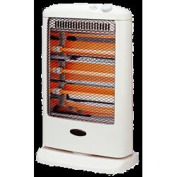 Calefactor JAMES CHE 1200
