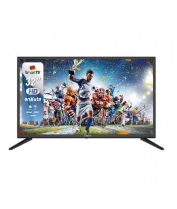 "TV Smart ENXUTA 32"""
