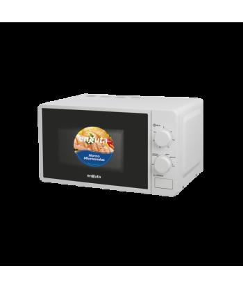 Microondas Enxuta MOENX0320D