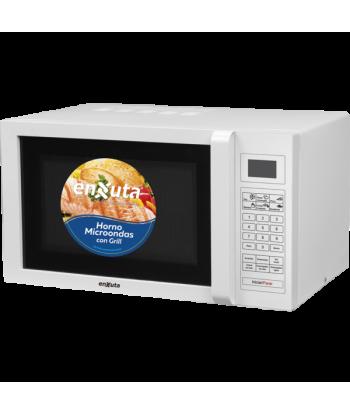 Microondas ENXUTA MOENX0325DG
